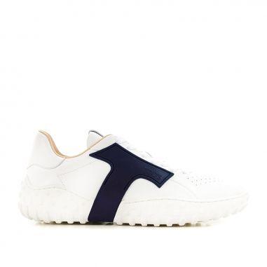 TOD'STOD'S SPORTIVO運動鞋