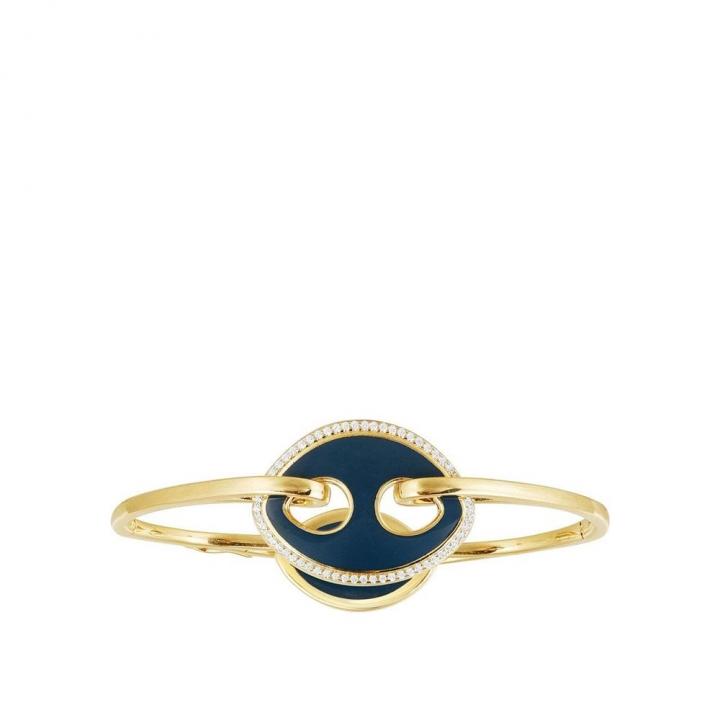 BOYFRIEND Bracelet MBOYFRIEND手鐲M