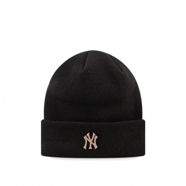 NEW ERANEW ERA 洋基毛帽