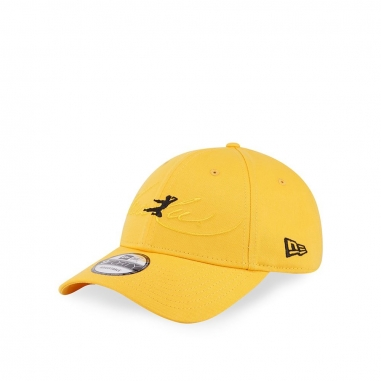 NEW ERANEW ERA 李小龍球帽