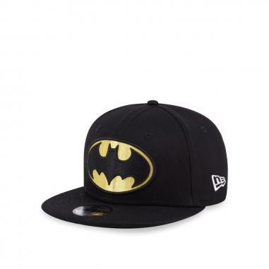 NEW ERANEW ERA 蝙蝠俠童帽