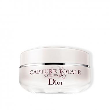 Dior迪奧 迪奧逆時能量奇肌霜