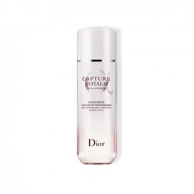 Dior迪奧 迪奧逆時能量奇肌水