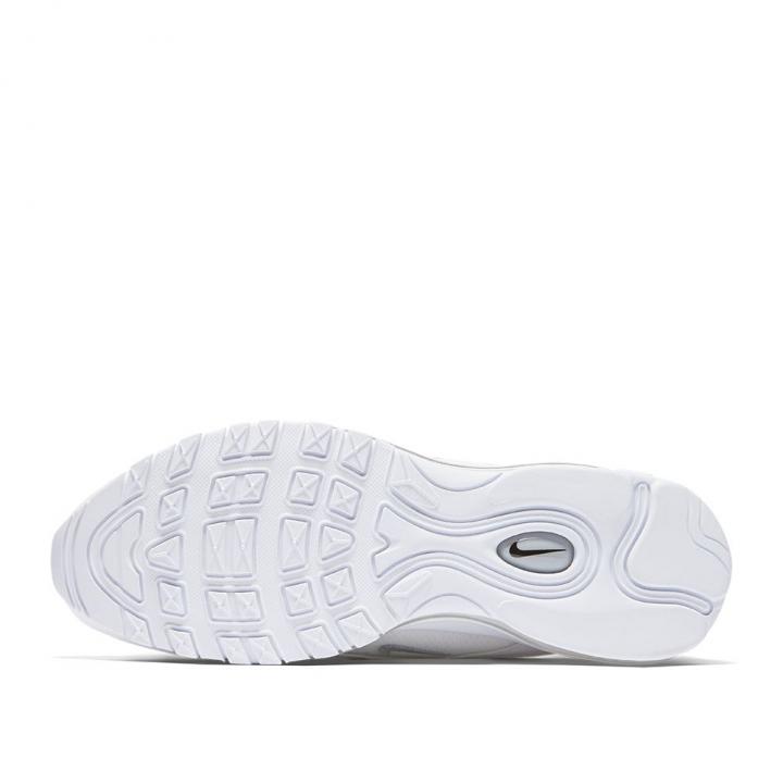AIR MAX 97AIR MAX 97運動鞋