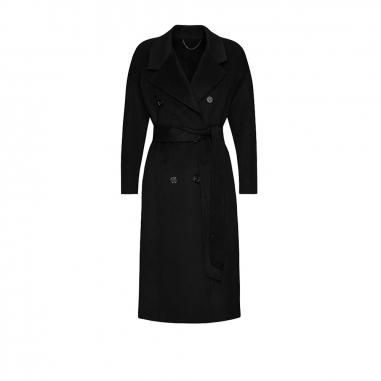 AllSaints歐聖 MADDISON COAT女性外套
