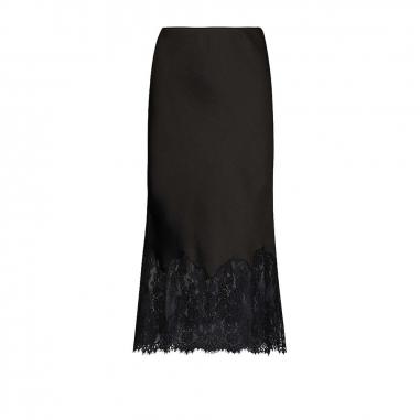 AllSaints歐聖 BRIDGETTE SKIRT女性裙子
