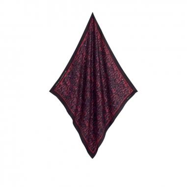 AllSaints歐聖 LNY 2020 BANDANA圍巾/披巾