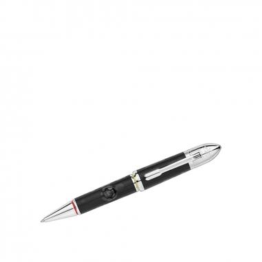 Montblanc萬寶龍(精品) 著名人物系列華特.迪士尼特別版原子筆