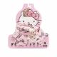 Hello Kitty - 機場限定-HELLO KITTY多功能頭巾26182-78231_縮圖
