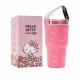 Hello Kitty - 機場限定-HELLO KITTY冰霸杯26184-78234_縮圖