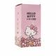 Hello Kitty - 機場限定-HELLO KITTY冰霸杯26184-78236_縮圖