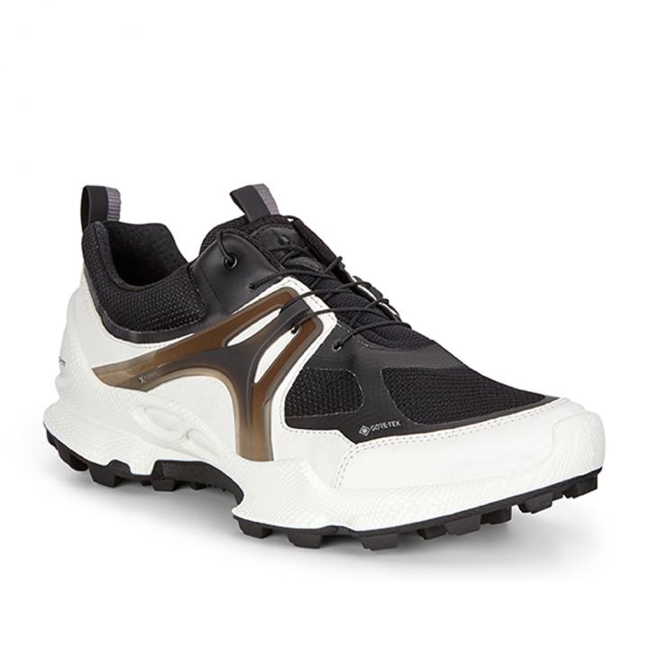 BIOM C-TRAILBIOM C-TRAIL休閒鞋