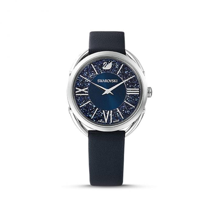 Crystalline Glam WatchCrystalline Glam 手錶