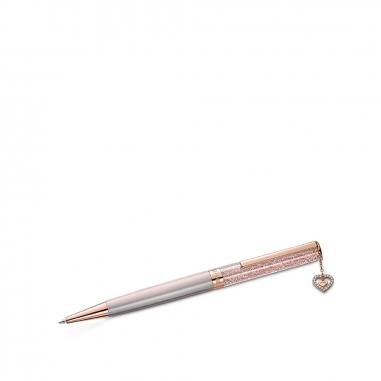 Swarovski施華洛世奇 Crystalline 水晶筆