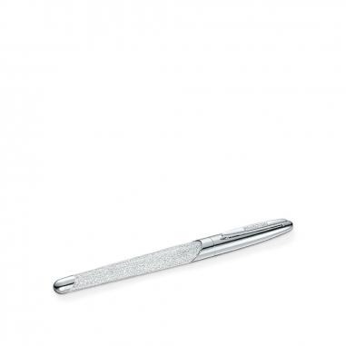 Swarovski施華洛世奇 Crystalline Nova水晶筆