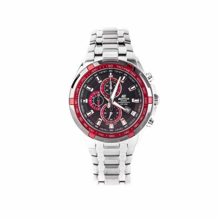 CASIO卡西歐(精品) 手錶