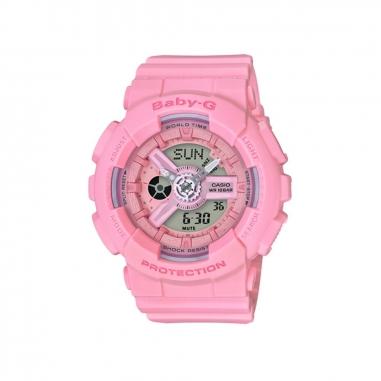 CASIO卡西歐(精品) 腕錶