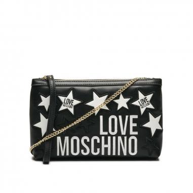 LOVE MOSCHINOLOVE MOSCHINO Full of Stars斜背包
