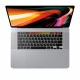 MacBook Pro 16 1TB