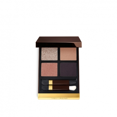 TOM FORD BEAUTYTOM FORD BEAUTY EYE COLOR QUAD