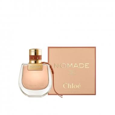 Chloe Perfume蔻依(香水) 芳心之旅女性淡香精