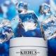 KIEHL'S - 冰河醣蛋白保濕霜125ML-特大裝4708-80230_縮圖