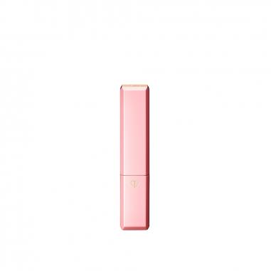 Cle De Peau肌膚之鑰 奢華訂製粉漾潤唇膏