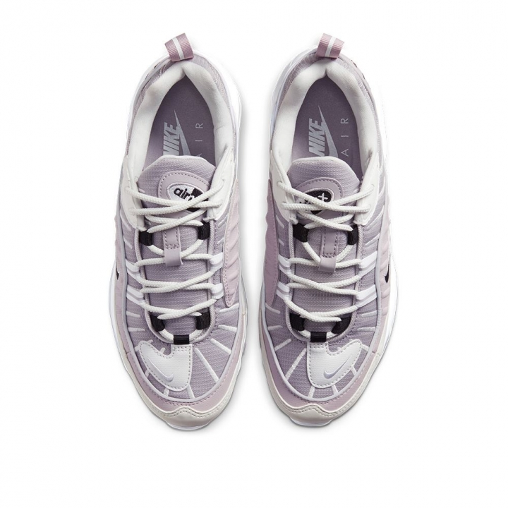 AIR MAX 98AIR MAX 98休閒鞋