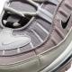 AIR MAX 98休閒鞋