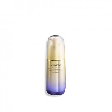 Shiseido資生堂 激抗痕拉提緊緻乳