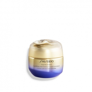 Shiseido資生堂 激抗痕拉提緊緻霜(豐潤型)