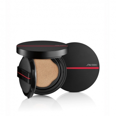 Shiseido資生堂 超進化持久氣墊(粉蕊)