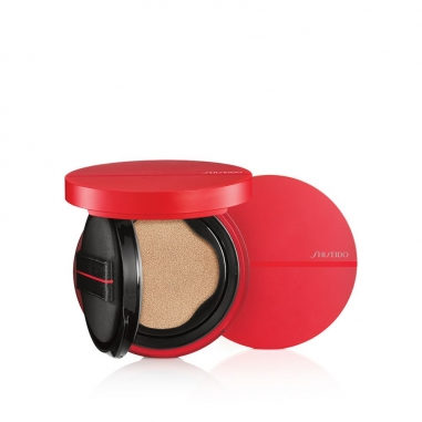 Shiseido資生堂 超進化光感氣墊(粉蕊)