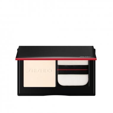 Shiseido資生堂 超進化柔焦蜜粉餅