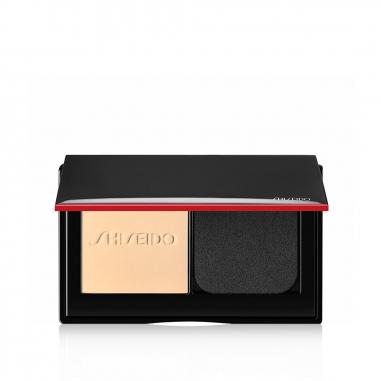 Shiseido資生堂 超進化持久粉餅盒