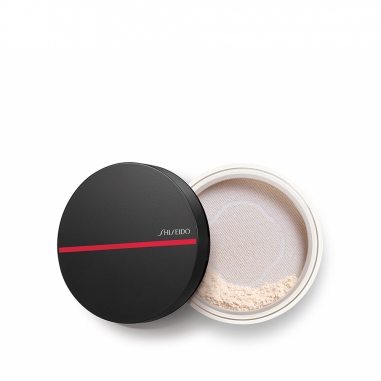 Shiseido資生堂 超進化空氣蜜粉(霧)