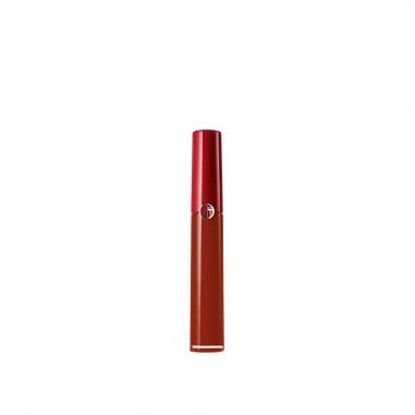Giorgio Armani阿瑪尼 奢華絲絨訂製唇萃
