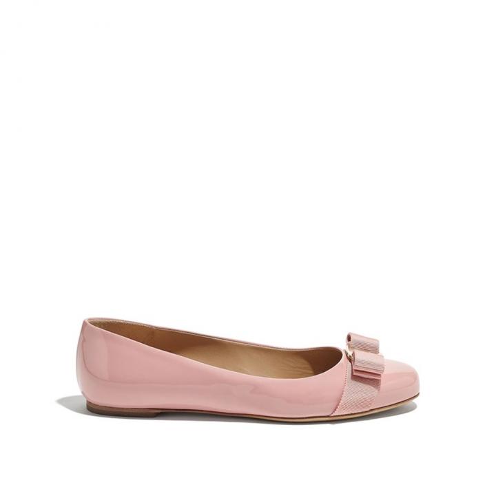 VARINA BALLET-45VARINA平底鞋