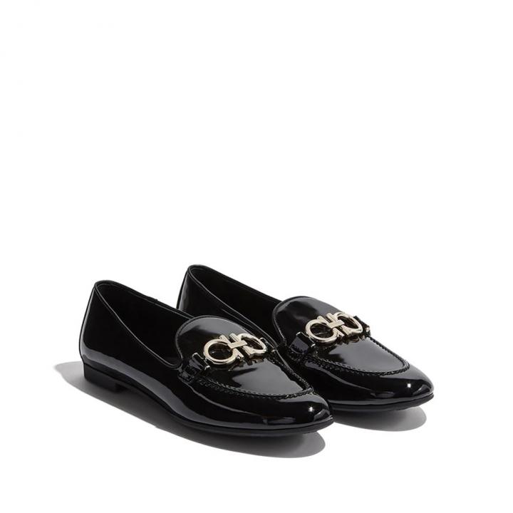 TRIFOGLIO MOCASIN-50TRIFOGLIO莫卡辛鞋