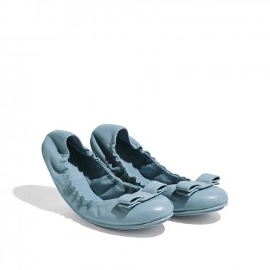 Salvatore Ferragamo費拉格慕 LIZINKA芭蕾舞鞋