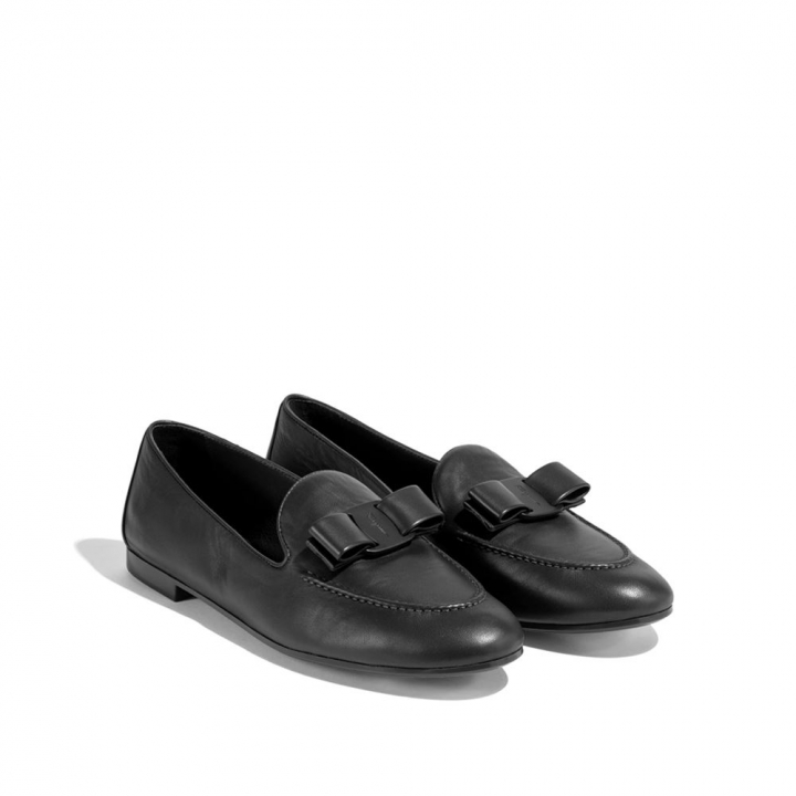 LESLEY MOCASSIN-50LESLEY莫卡辛鞋