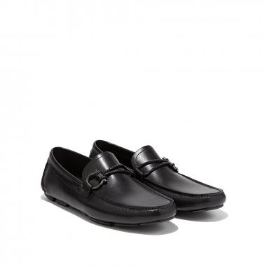 Salvatore Ferragamo費拉格慕 FRONT紳士鞋