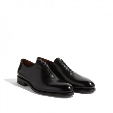 Salvatore Ferragamo費拉格慕 ANGIOLO紳士鞋