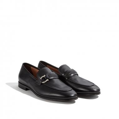 Salvatore Ferragamo費拉格慕 SIDNEY紳士鞋