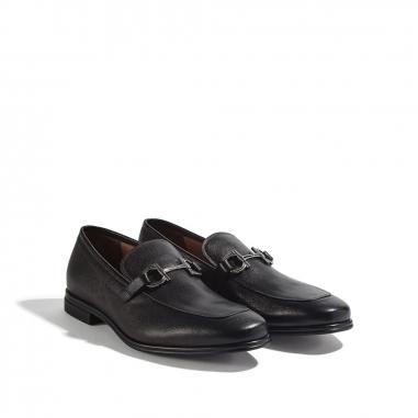 Salvatore Ferragamo費拉格慕 SCARLET紳士鞋