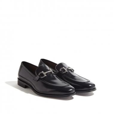 Salvatore Ferragamo費拉格慕 SEATTLE紳士鞋