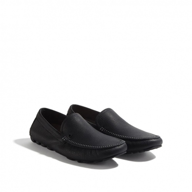Salvatore Ferragamo費拉格慕 SAUL紳士鞋