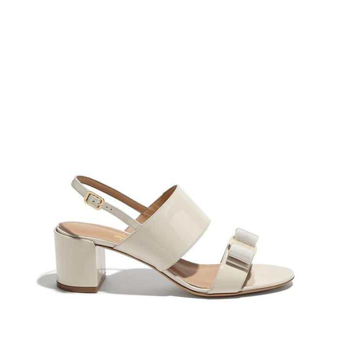 GIULIA 1 SANDAL-50GIULIA涼鞋