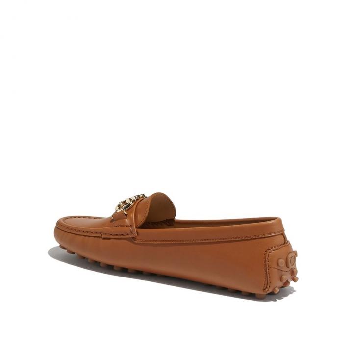 BERRA DRIVER-50BERRA休閒鞋