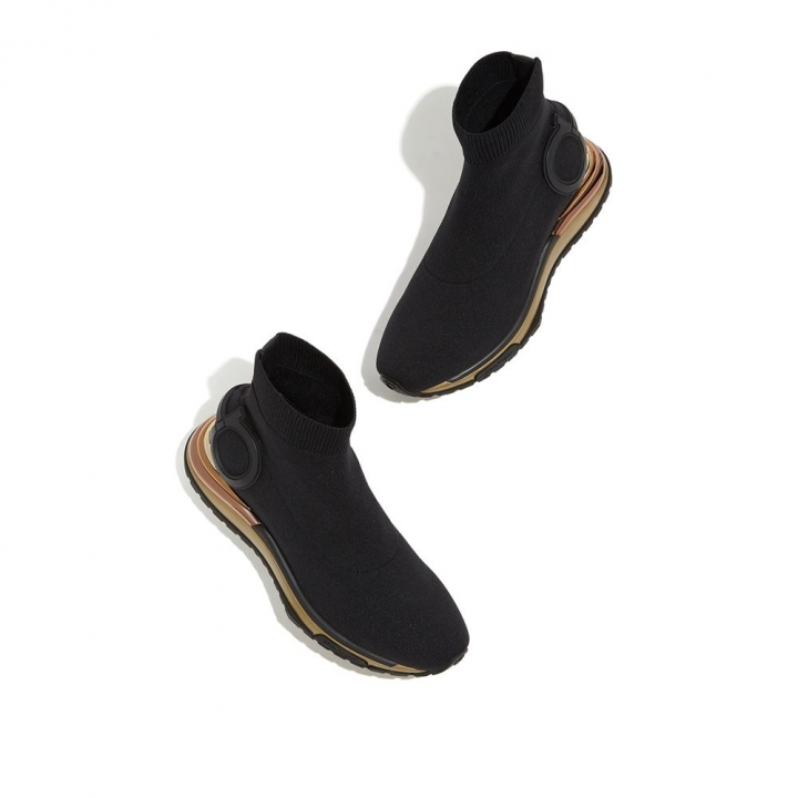 GARDENA SNEAKER-55GARDENA休閒鞋